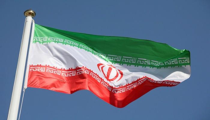 إيران تواجه صعوبات شديدة في شراء الغذاء بسبب العقوبات الأمريكية