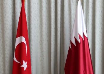 إمدادات الغاز الروسي إلى تركيا تتراجع لحساب القطري