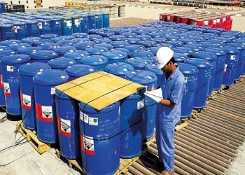 عمان تخفض إنتاجها النفطي 20% في أكتوبر
