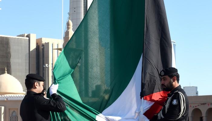 الكويت تستهجن برنامجا مصريا دعا لحرق علمها مقابل المال (فيديو)