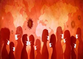 ذاكرة الوباء ومستقبله