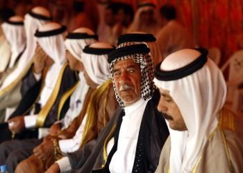 صندوق العشيرة يساعد فقراء العراق ماليا.. كيف؟