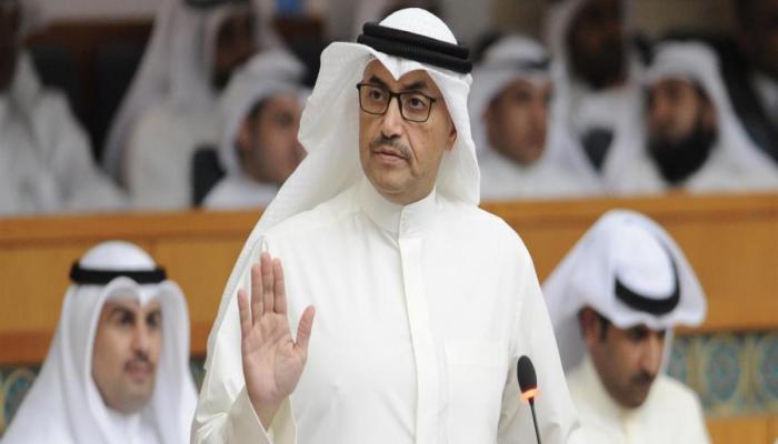 برلماني كويتي يطالب بوقف عودة الوافدين خشية كورونا