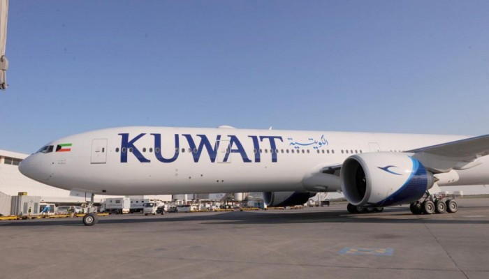 الكويت تلغي 10 آلاف تذكرة طيران بعد منع دخول مواطني 31 دولة