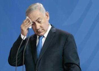 مطالب بإعادة التحقيق مع نتنياهو بصفقة غواصات ألمانية لمصر