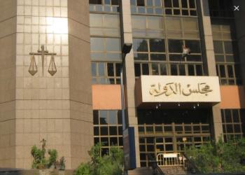 دعوى قضائية لإلزام الحكومة المصرية بمنع دخول الكويتيين