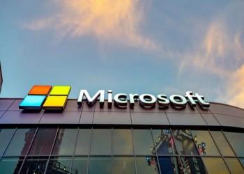 محادثات استحواذ مايكروسوفت على تيك توك تصل لطريق مسدود