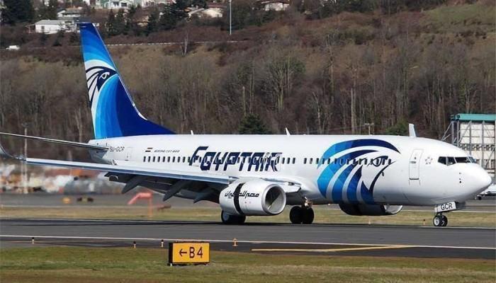 مصر: الكويت ستراجع قرار حظر الطيران إلى القاهرة