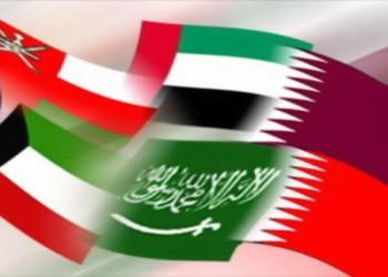 شباب الخليج العربي.. وسؤال التيار الثالث