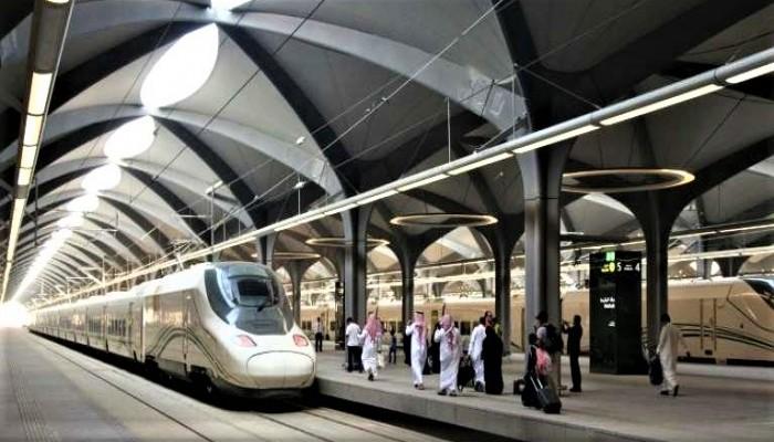 حصار قطر.. هل يقوض حلم السكك الحديدية الموحدة لدول الخليج؟
