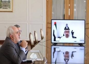 الرحبي: لقاء بن زايد وظريف يكشف الدور الحقيقي للإمارات في اليمن