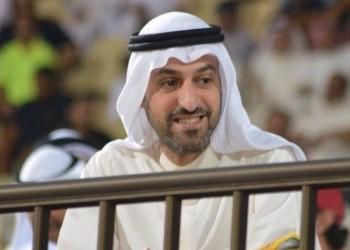 رجل أعمال كويتي يتقدم بعرض رسمي لشراء نادي روما الإيطالي