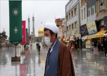 بيانات مسربة تكشف تستر إيران على أعداد وفيات كورونا