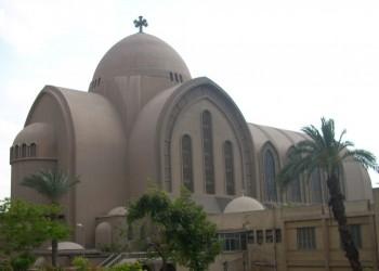 مصر.. الكنيسة الكاثوليكية تستأنف أنشطتها بتدابير احترازية