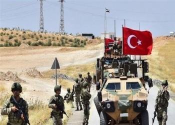 30.4 مليون دولار.. مبيعات الأسلحة الألمانية إلى تركيا منذ أكتوبر الماضي