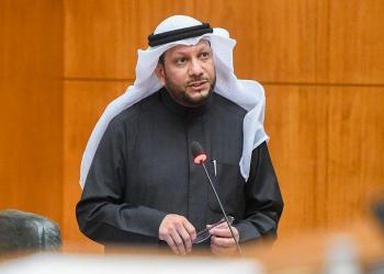 الكويت.. جدل واسع بسبب المعاش الاستثنائي لوزير المالية