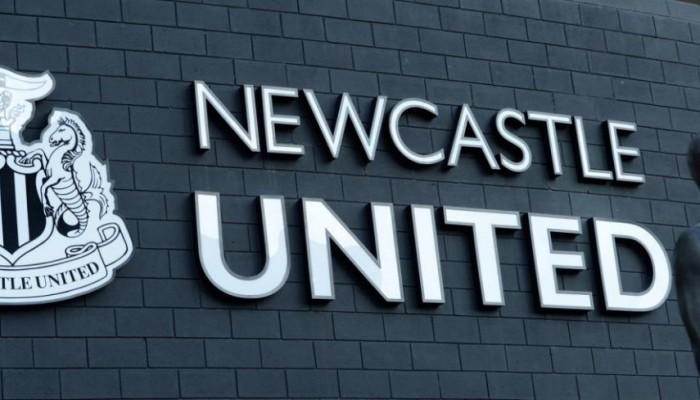 بعد فشل صفقة نيوكاسل.. العفو الدولية: الكرة ليست لغسيل سمعة السعودية