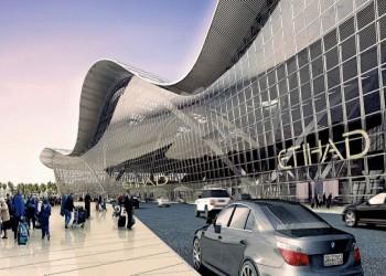 الإمارات تشترط الحصول على تصريح دخول جديد قبل السفر إليها