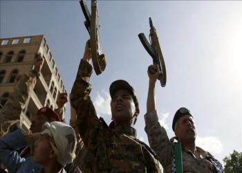حركة انفصالية يمنية تعلن رفضها لاتفاق الرياض وتدعو أنصارها للتصعيد