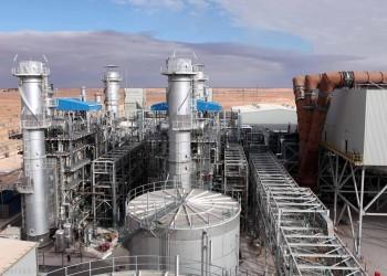 مصر تجهز لمشروع الكهرباء الأضخم بأفريقيا والرابع عالميا