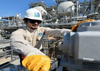 ترجيحات بلجوء السعودية لتخفيض أسعار النفط بسبب تعثر الطلب