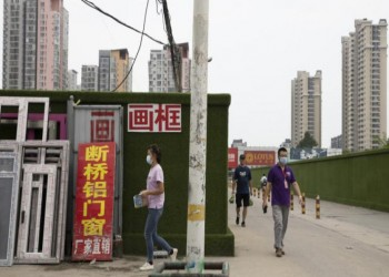 الصحة العالمية: ووهان الصينية قد لا تكون منشأ كورونا