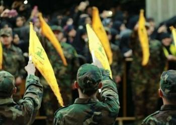 واشنطن تدرس فرض عقوبات على حلفاء لحزب الله في لبنان