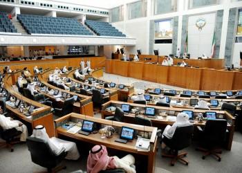 توافق حكومي برلماني في الكويت على تقييد الولاية الصحية