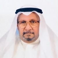 علي عبد الرحمن الحويل