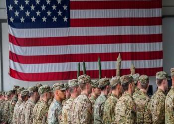 استطلاع: معظم الألمان يؤيدون سحب القوات الأمريكية من بلادهم