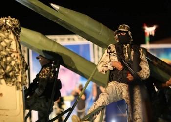 سرايا القدس تكشف عن عملية استخباراتية ضد الشاباك الإسرائيلي