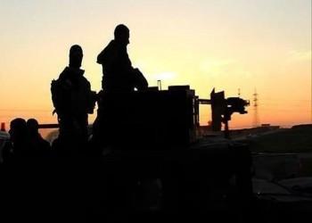 العراق: تنظيم الدولة قتل واختطف 7600 إيزيدي