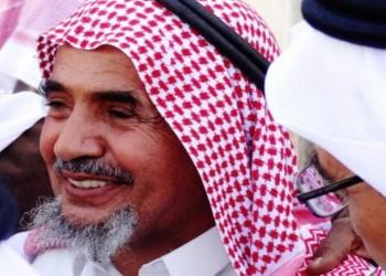 خبراء بالأمم المتحدة يحملون السعودية مسؤولية وفاة عبدالله الحامد