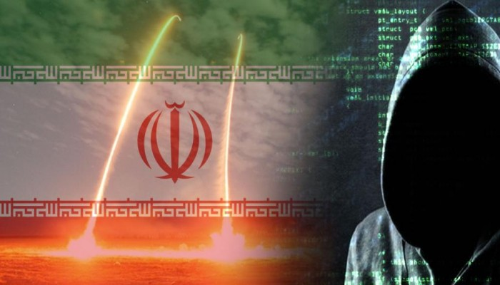 قراصنة خامنئي.. لماذا تزيد إيران قدراتها السيبرانية؟