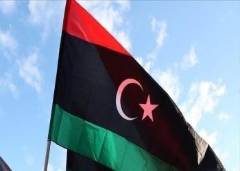 """""""التبو"""" الليبية ترفع دعوى قضائية دولية ضد حفتر"""