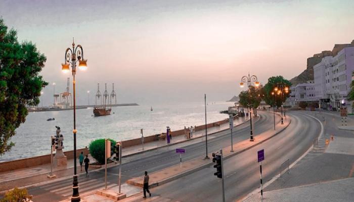 هل يقود السلطان هيثم عمان لنهضة اقتصادية ثانية؟