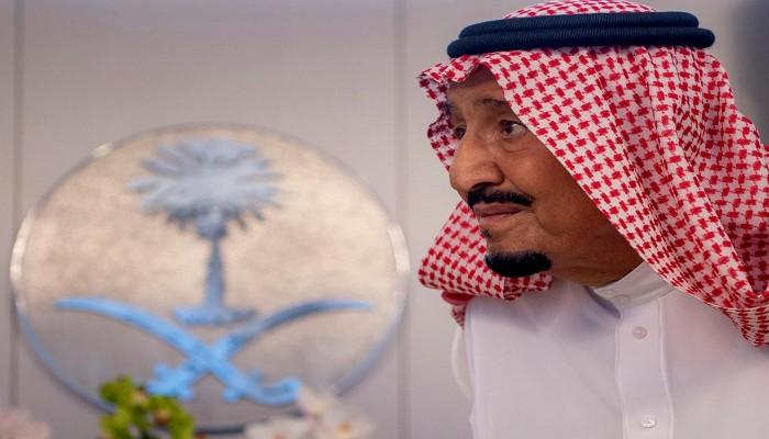 إرث الملك سلمان.. مستقبل السعودية لم يكن كئيبا مثل اليوم