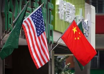 الصين تتوعد برد فوري حال طرد صحفييها بالولايات المتحدة