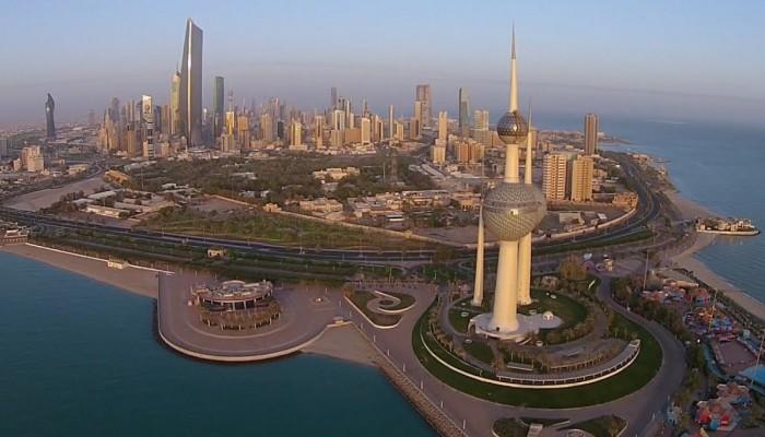 مصدر بأمن الدولة الكويتي: خائن في الجهاز وراء تسريبات الصندوق الماليزي