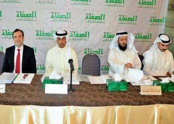 التمييز الكويتية تلزم شركة بسداد 2.25 مليون دولار لبنك قطري