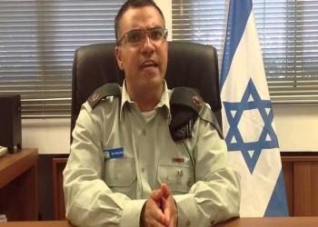 تغريدة لأدرعي تشير لاحتمال تورط إسرائيلي بانفجار بيروت