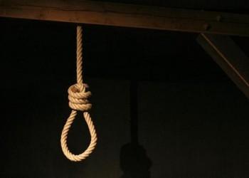 إيران.. إعدام مواطنا أدين بقتل عنصر من الحرس الثوري