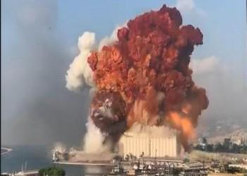 سفارة مصر في بيروت: مقتل 4 مصريين في تفجيرات لبنان