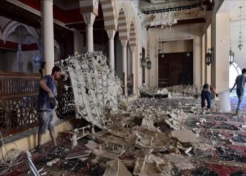 إقلاع طائرة تركية إلى لبنان بمستلزمات طبية وطواقم بحث وإنقاذ