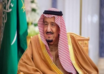 بعد قطر والكويت والإمارات.. السعودية تعتزم إرسال مساعدات للبنان