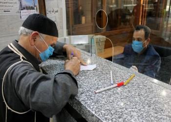 ليبيا تسجل 251 إصابة جديدة بكورونا.. والإجمالي 4475