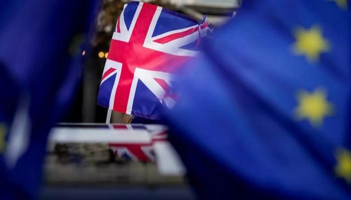 بريكست يزيد هجرة البريطانيين.. وألمانيا الوجهة المفضلة