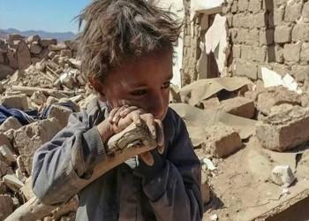 خبير: أجندات السعودية والإمارات تقود اليمن لمستقبل قاتم
