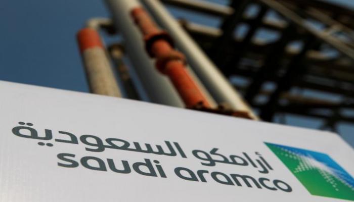 أرامكو السعودية تخفض أسعار بيع الخام في سبتمبر