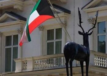 سفارة الكويت بالقاهرة توضح لمواطنيها كيفية العودة من مصر